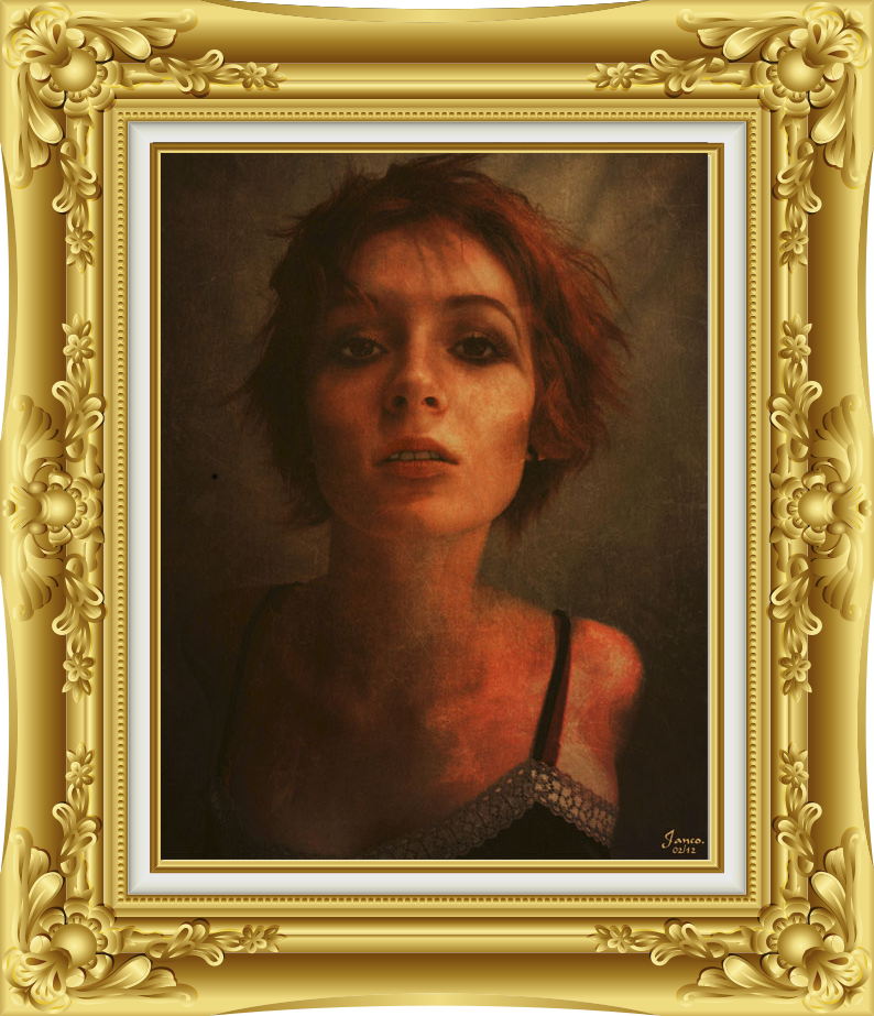 essai portrait 200104054756284065