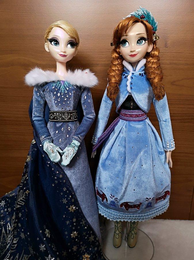 Nos poupées LE en photo : Pour le plaisir de partager - Page 14 200105032147438605