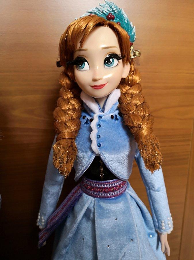 Nos poupées LE en photo : Pour le plaisir de partager - Page 14 200105033420146056