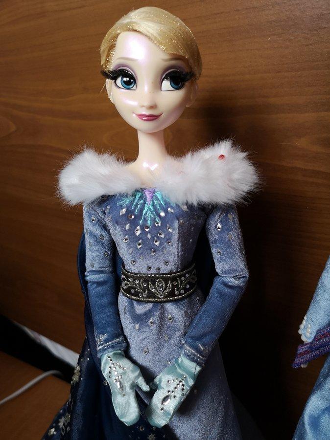Nos poupées LE en photo : Pour le plaisir de partager - Page 14 200105033537616366