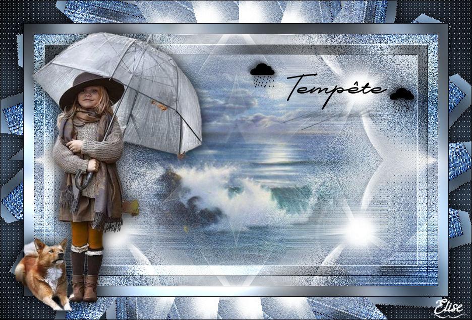 Tempête (Psp) 20010509243746237