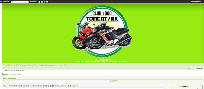 Logo et bannière proposé par Mike - Page 4 200105092748609242