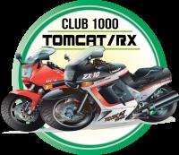 Logo et bannière proposé par Mike - Page 4 Mini_200105093142920083