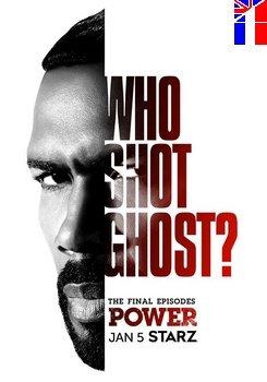 Power (2014) - Saison 6