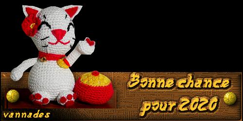 Le Lapin de Pâques 200106100638822086