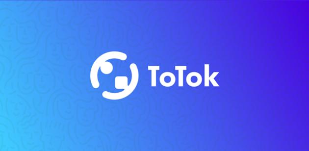 totok__w630