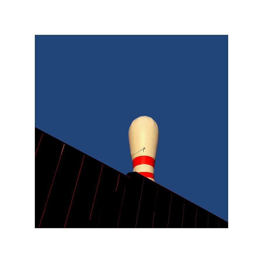 [Architecture_et_Graphisme] La quille, 2020 200107012744495689