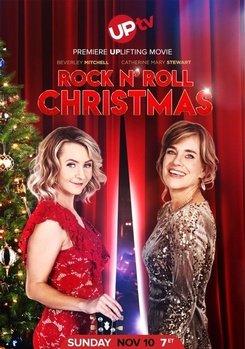 Un Noël Rock!