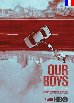 Our Boys - Saison 1