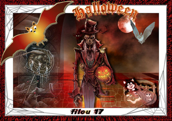 halloween - Page 5 20010710553065118