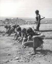 - La Légion au... LIBAN en 1982  -  Photos 200107123408416097