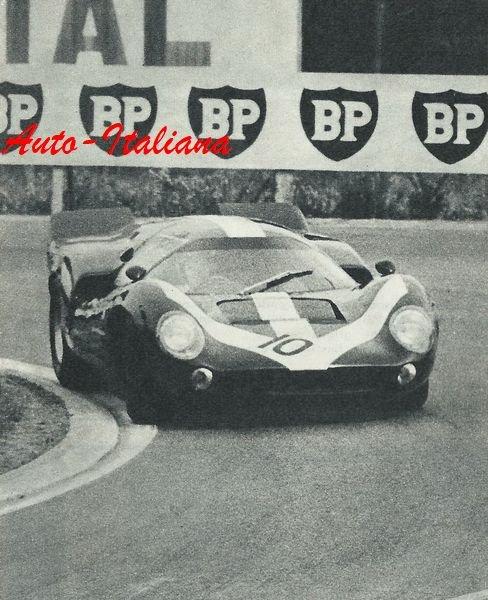 lm67preq-10auto-italiana0011