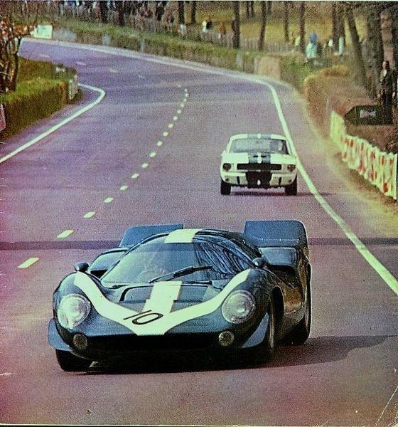 lm67preq-10autosport (2)