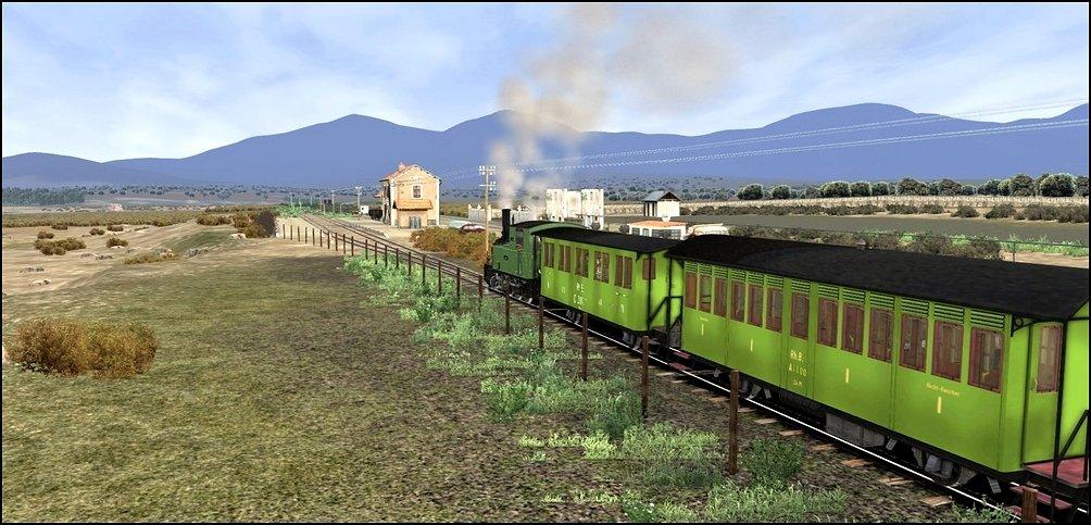 Corse2 1845x884