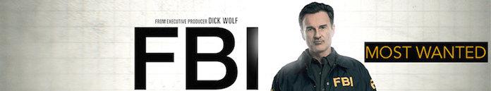 FBI Most Wanted Season 1 Episode 5 [S01E05]