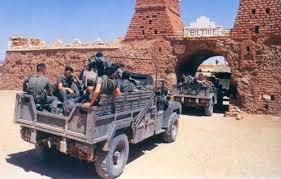 La LEGION dans l'opération EPERVIER au TCHAD -acec quelques photos 200108124057363446