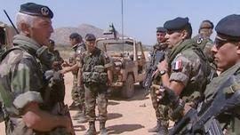 La LEGION dans l'opération EPERVIER au TCHAD -acec quelques photos 200108124256210570