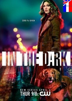 In the Dark (2019) - Saison 1