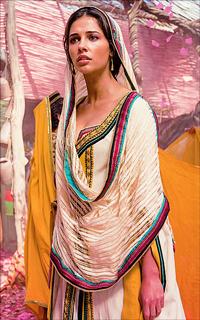 Aisha Androuze