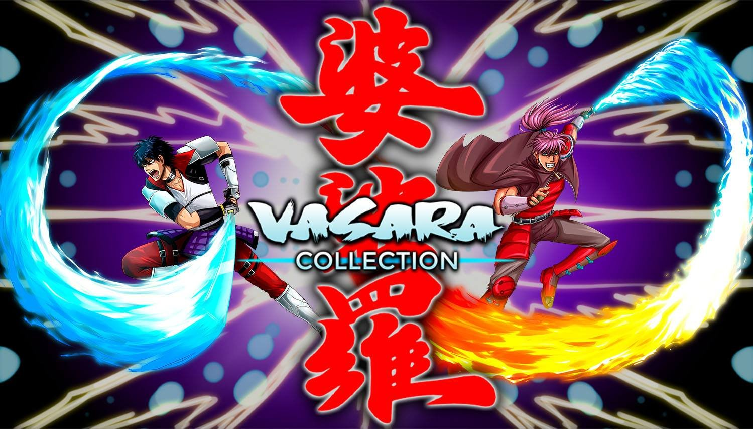 vasara-collection-new-timeless-mode