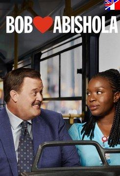 Bob Hearts Abishola - Saison 1