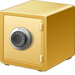 Virtual Safe Professional v3.2.1