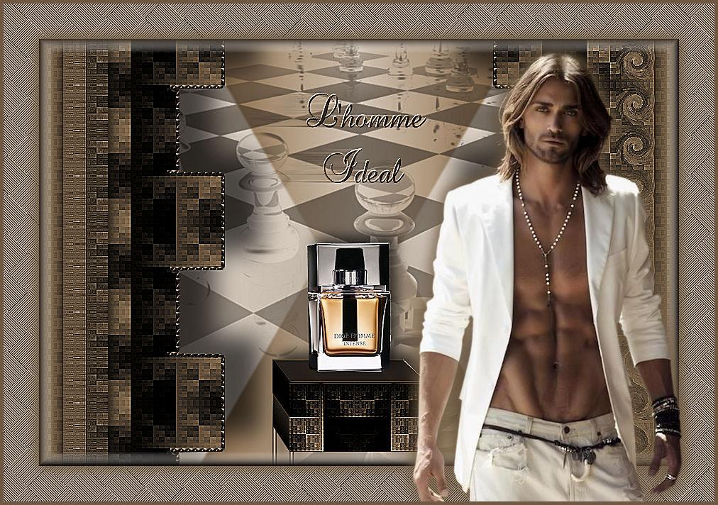 Mon parfum ~ tutoriel de Franie Margot ~ - Page 3 200109104616273675