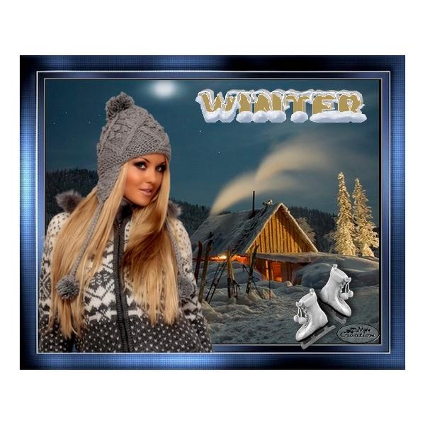 hiver32