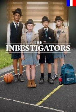 Super détectives ! - Saison 2