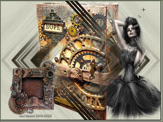 Mes créations de janvier 2020 - Page 3 200111033013900351