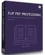 Flip PDF Professional v2.4.9.31