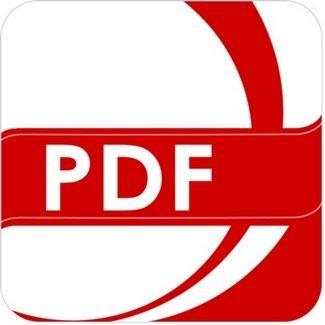PDF Document Scanner Premium v4.23.0.0