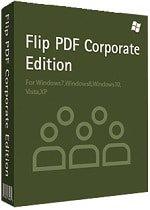 Flip PDF Corporate v2.4.9.31