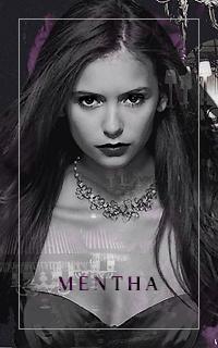 Mentha (Elzebieta)