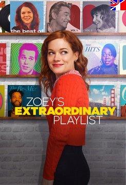 Zoey's Extraordinary Playlist - Saison 1