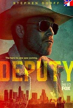 Deputy - Saison 1