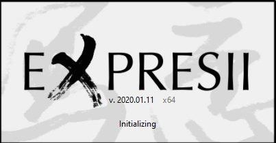 Expresii v2020.01.11 (x86/x64)