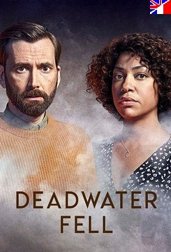 Deadwater Fell - Saison 1