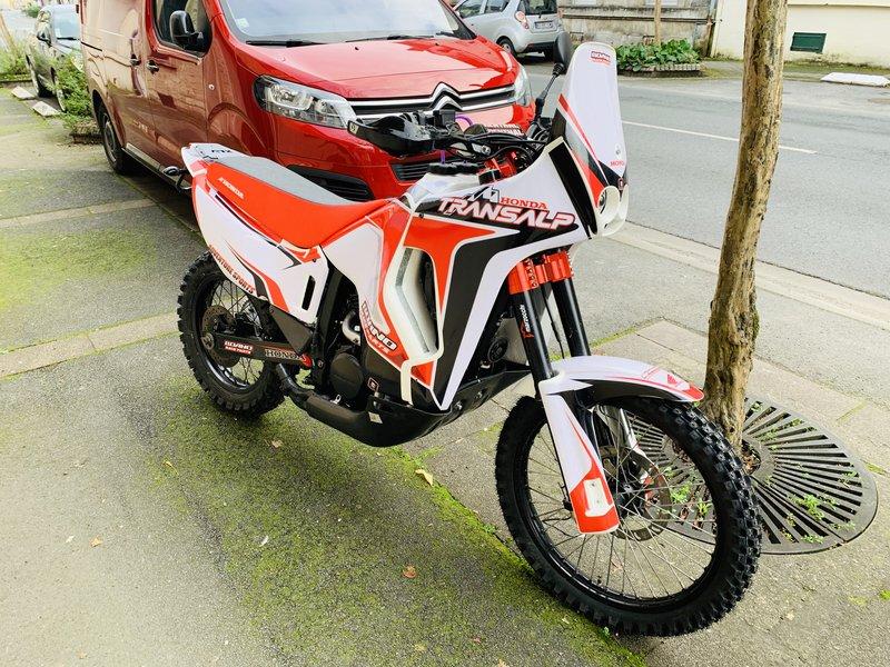 Transalp 600 Rallye 200112092606887502