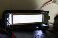 Rigidificateur de tête de fourche XRV 750 Mini_200112104000487231