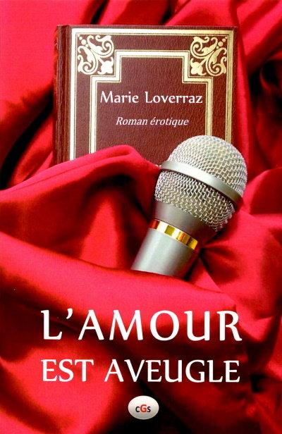 Lamour-est-aveugle_Recto-site