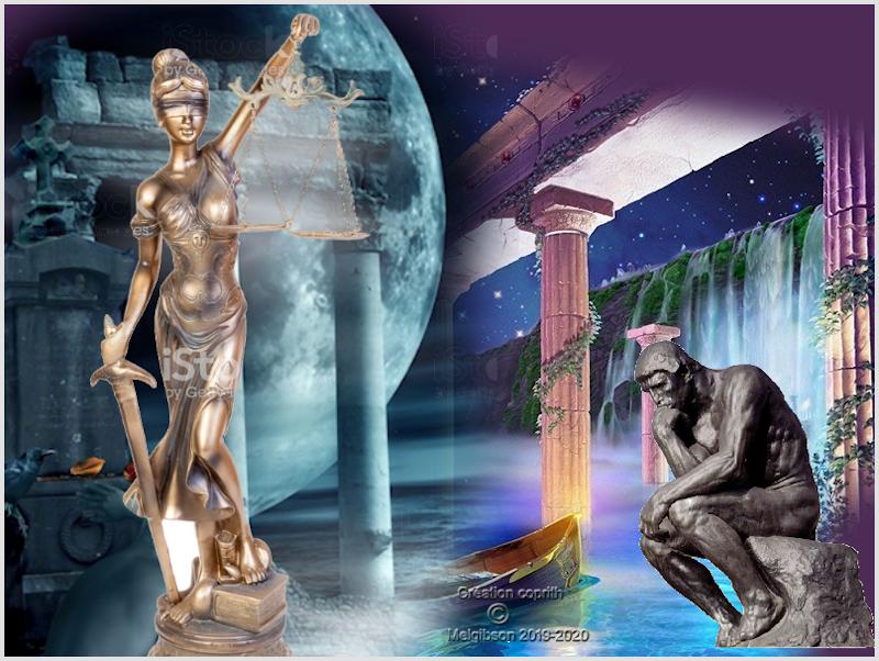 Mes créations de janvier 2020 - Page 4 200113042919437048