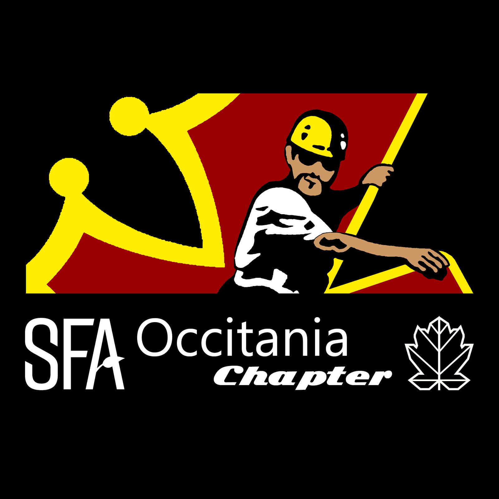 SFA-chapters_occitania