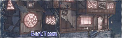 [FB] Bienvenue à Berk ! (feat Wil Treaty) 20011405314277169