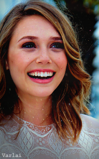 Elizabeth Olsen avatars 200x320 pixels - Page 2 200114075803667393