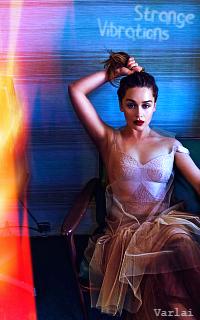 Emilia Clarke avatars 200x320 pixels - Page 5 200114075804665015