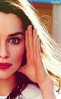 Emilia Clarke avatars 200x320 pixels - Page 5 200114075805200130