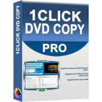 1CLICK DVD Copy Pro 5.1.3.1