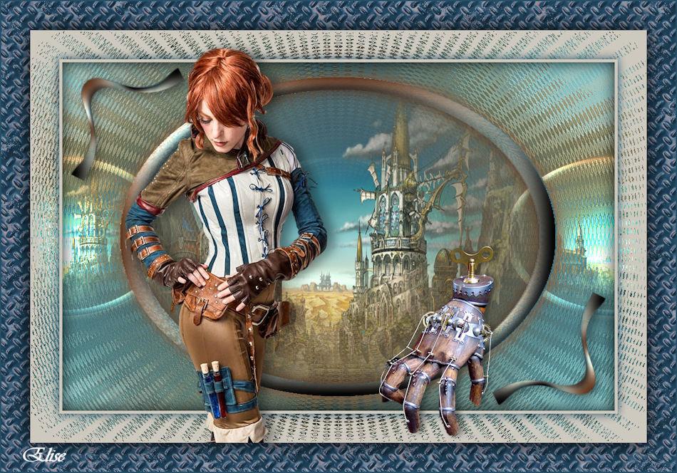 Style Steampunk (Psp) 200114114658982132