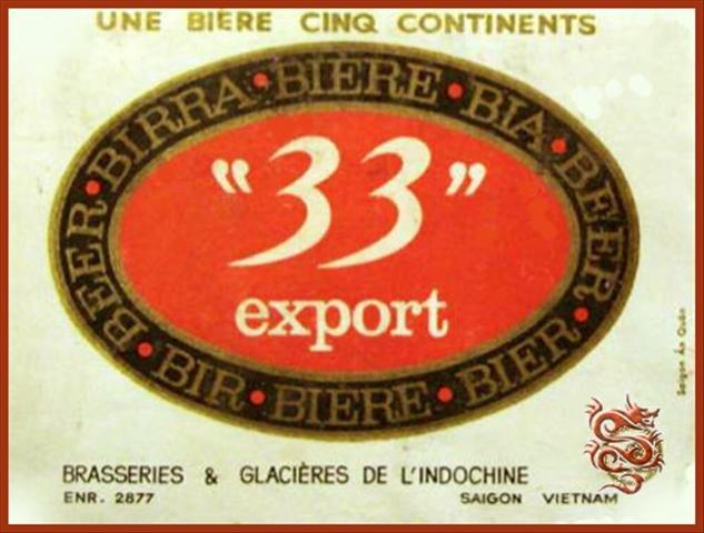 Histoire de bière. - Page 3 200114114723174875